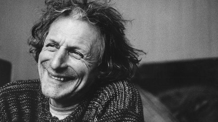 Maler og grafiker Frans Widerberg er død, 82 år gammel. Det bekrefter familien overfor NRK.