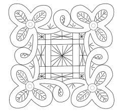 romanian lace patterns - Google Search