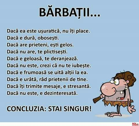 Barbatii