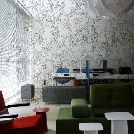 citizenM Amsterdam Schiphol Airport http://www.stylehotelsweb.com/hotel/netherlands/north-holland/amsterdam/citizenm-hotel-amsterdam-airport