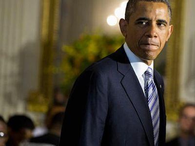 ¿Están dispuestos los occidentales a bombardear Siria? Nota: Los que le concedieron el nobel a Obama o son muy ingenuos o unos perfectos sinvergüenzas