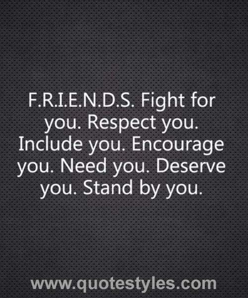 Quotes For Real Friendship: 1000+ Friend Fight Quotes On Pinterest