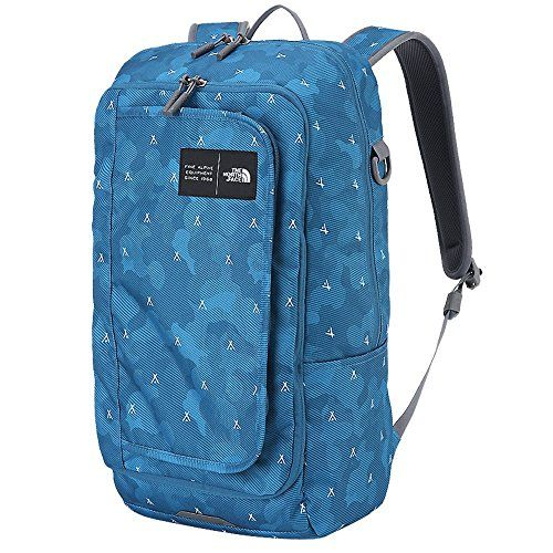 (ノースフェイス) THE NORTH FACE GRAFFITI グラフィティ PCB(PEACOAK BLUE... https://www.amazon.co.jp/dp/B01LYO517P/ref=cm_sw_r_pi_dp_x_lYF-xbB7NNM1A