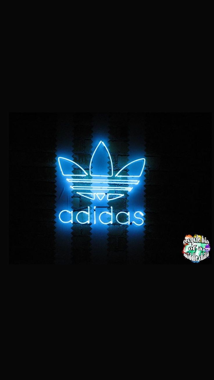 91 best fond d233cran adidas images on pinterest adidas