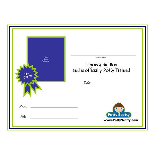 Best Awards And Certificates Images On   Training