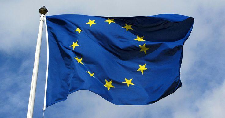 15 dates fondamentales qui retracent l'histoire de l'Union européenne | SooCurious