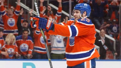 Draisaitl leads Oilers' slick demolition of Ducks to force Game 7