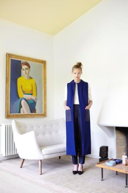 7 best Help#Mathilde Maalouf#MxVT13 images on Pinterest | Feminine ...