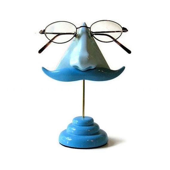 Best Glasses For Men With Hook Nose