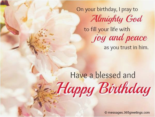 Spiritual Birthday Quotes Awesome Blessing Birthday Wishes Examples Happy Birthday Wishes Stay Blessed With Images Christian Happy Birthday Wishes Birthday Wishes For Her