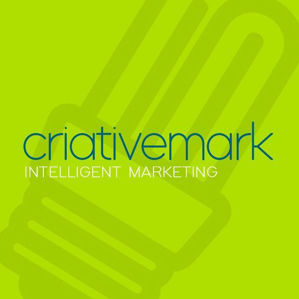 Criativemark, inteligência de marketing digital