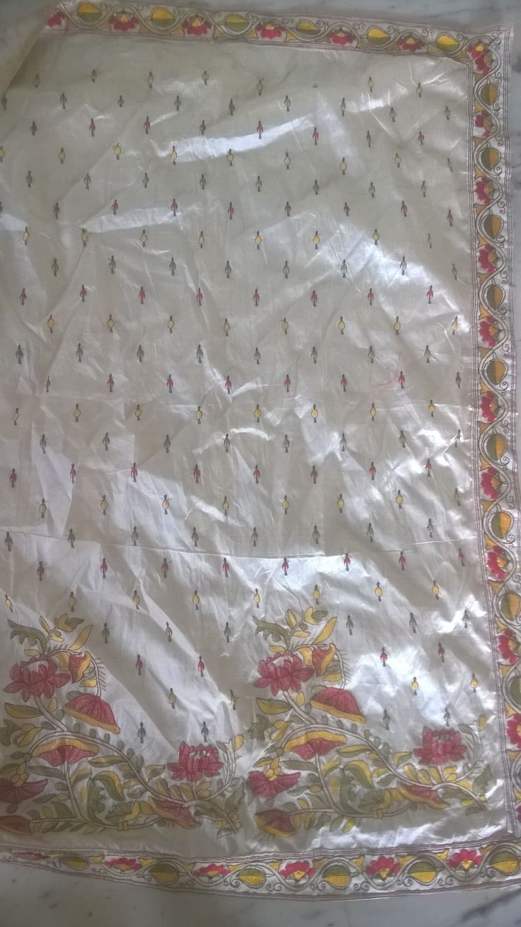 Embroidery design  shubhajitdalal@gmail.com