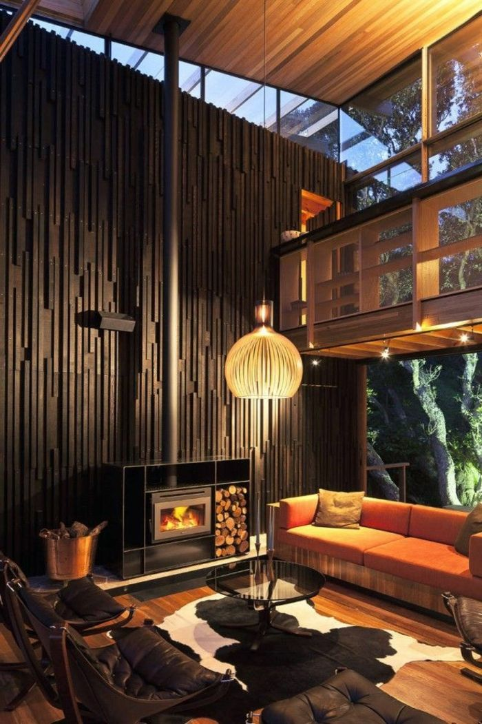 Die besten 25+ Künstlicher kamin Ideen auf Pinterest Künstliche - wohnzimmer gemutlich kamin