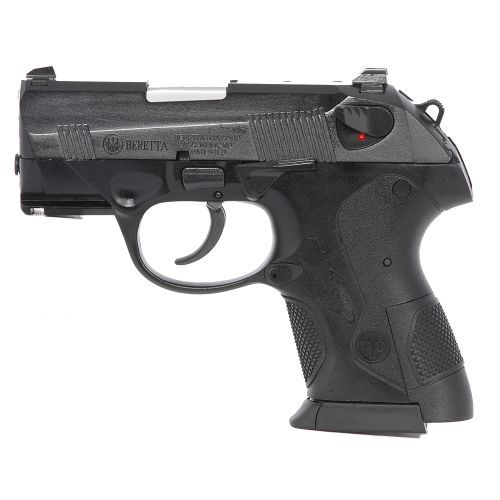 Academy - Beretta Px4 Storm Type F Sub Compact 9 mm Pistol...Hello! Perfect concealed handgun, and new CHL ;D Merry Christmas!!!