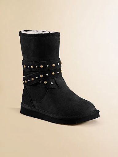 Ugg boots stores offer cheap boots. Welcome to choose your favorite one at our site.,