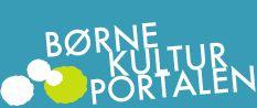 Børne Kultur Portalen. For voksne der arbejder med børnekultur.