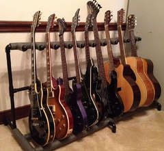 top 14 ideas about do re mi guitar on pinterest guitar parts elementary music and maze. Black Bedroom Furniture Sets. Home Design Ideas