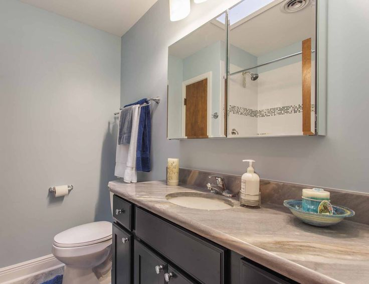 44 best bathroom plumbing in jacksonville images on for Bath remodel jacksonville fl