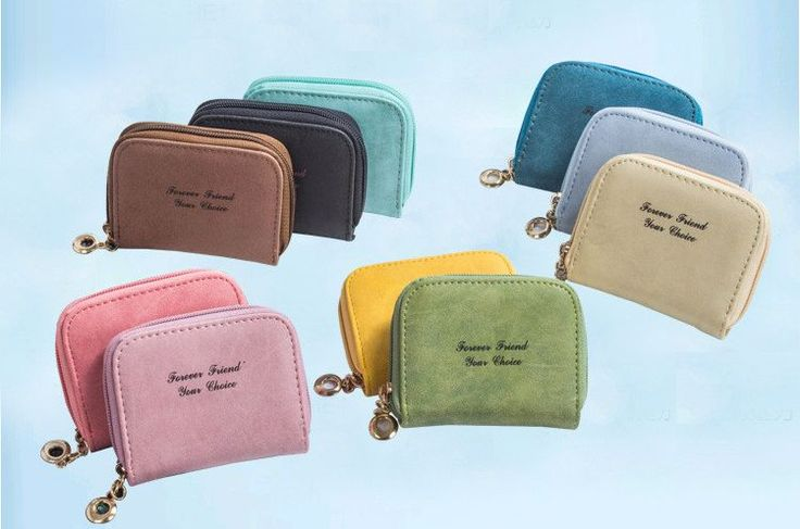 Leather Coin Purse //Price: $7.85 & FREE Shipping // #purse #backpack #bagsdesigns