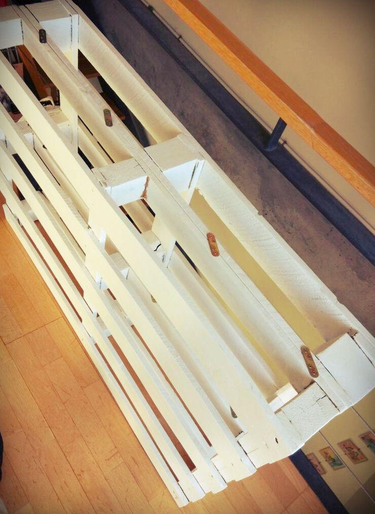 M s de 25 ideas incre bles sobre barra americana en for Como hacer un bar de madera