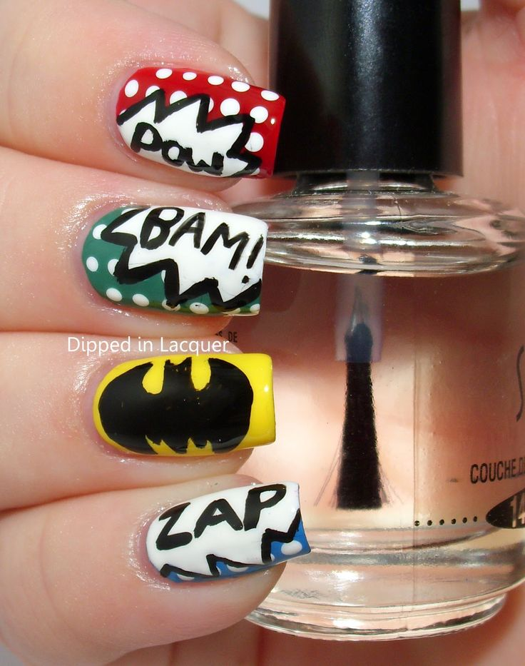 163 best Nail Art images on Pinterest | Nail scissors, Ongles and Beauty