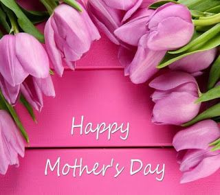 Image result for pinterest mother's day wish