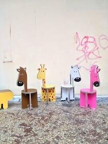 #ZOË #CiBiDì #Bologna Self-publishing exhibition 2013