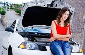 A WELL ARRANGED MOBILE MECHANIC TEAM THAT DO MOST REPAIRS TO MOST MAKES AT REASONABLE RATES---WE COME TO YOU AT ANY REQUESTED TIME/PLACE----WE CARRY  MUCH EXPERIENCE ON AUTOMOTIVE SOLUTIONS----YOU WILL HAVE TO CALL US FIRST--LOOK NO FURTHER WE CAN FIX YOUR-----BMW---VOLVO----JEEP---RANGE ROVER---LAND ROVER------MAZDA---OPEL---FORD----HYUNDAI-----MITSUBISH AND TOYOTA----YOU WILL NOT BE CHARGED MORE ON ----BRAKES----SUSPENSIONS----CLUTCHES---ENGINE STARTING PROBLEMS---AUTO COMPUTER ...