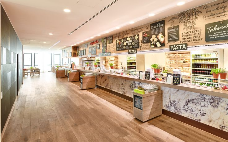 17 best images about vapiano designed by matteo thun on for Wuppertal design hotel