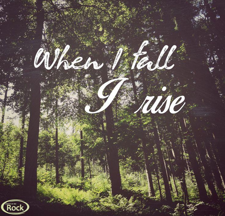 380 best Quotes/Scripture images on Pinterest | Bible ...