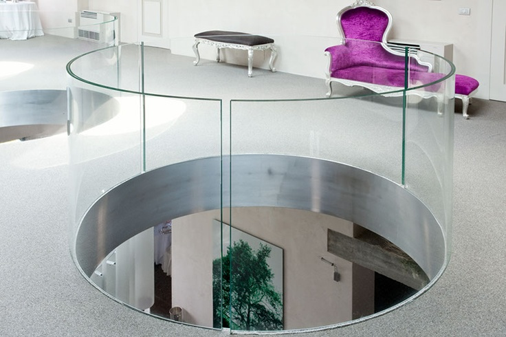 glass fanlight_3