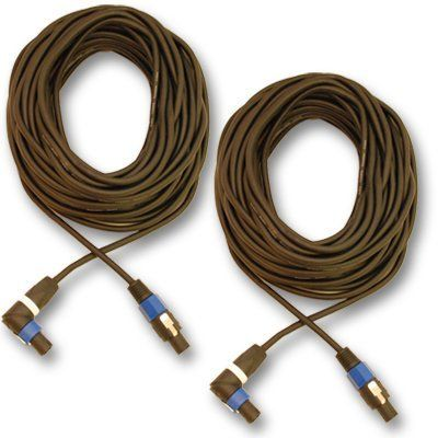 1000 Images About Pro Audio Cables Amp Snakes On Pinterest