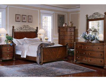 Bedroom Sets Aarons 167 best aarons images on pinterest | tv stands, furniture ideas