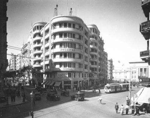 Architect Jobs in Egypt