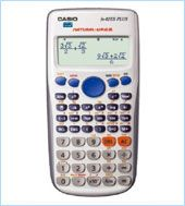 Casio Scientific calculator online price and features available at ezbuy - authorized Casio Scientific calculators dealer in Mumbai, buy online in India at best price.