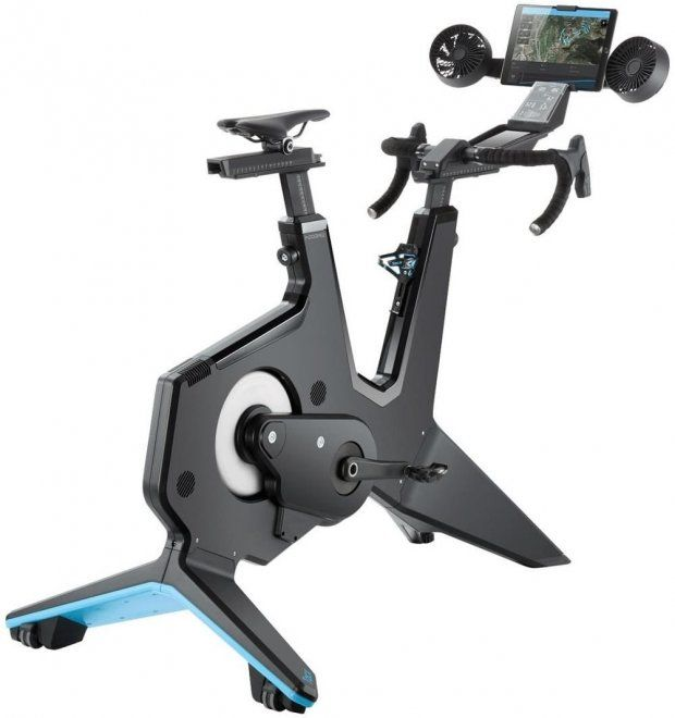 Best Exercise Bikes For Indoor Training Cyclist In 2020 Best Exercise Bike Exercise Bikes Indoor Bike