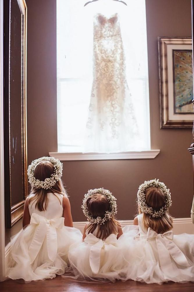 100 Must Have Wedding Photos Ideas Gallery Tips Page 6 Of 12 Wedding Forward Wedding Photography Styles Cute Flower Girl Dresses Wedding Photos