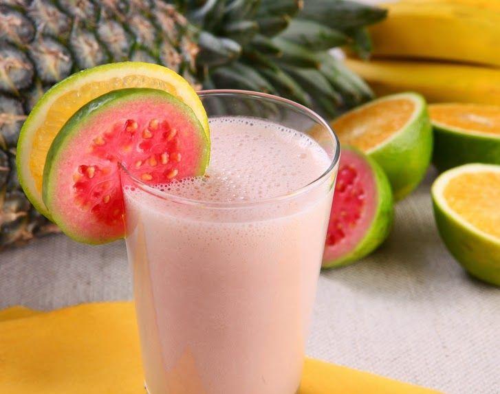 Vitamina Antioxidante
