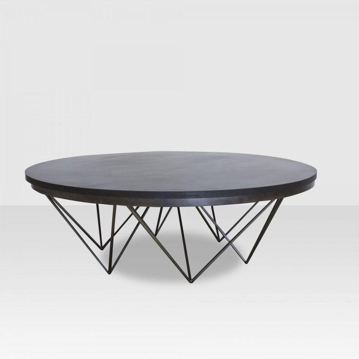 Round Coffee Tables Toronto: Lounge Room Ideas On Pinterest