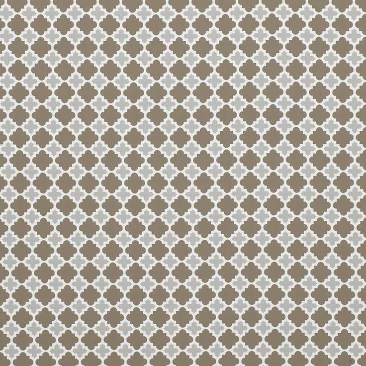 Warwick Fabrics : BELLS BEACH, Colour STONE