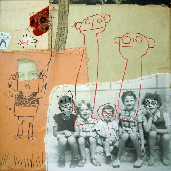 Cecile Parra  Plus de découvertes sur Le Blog des Tendances.fr #tendance #packaging #blogueur