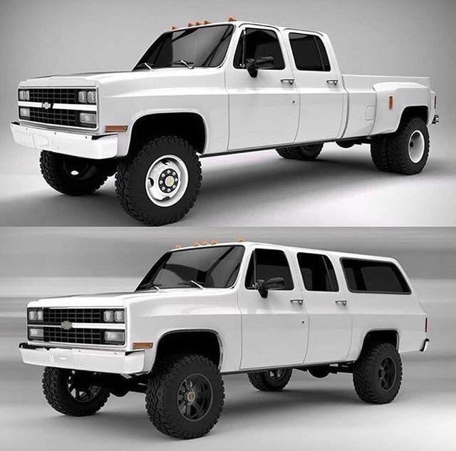 1991 Chevy Scottsdale K3500 Dually 1990 Chevrolet K2500 Suburban Chevy Trucks Classic Chevy Trucks Chevrolet Trucks