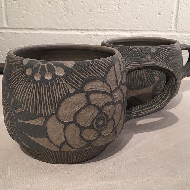 Best 25 Pottery Classes Ideas On Pinterest Pottery