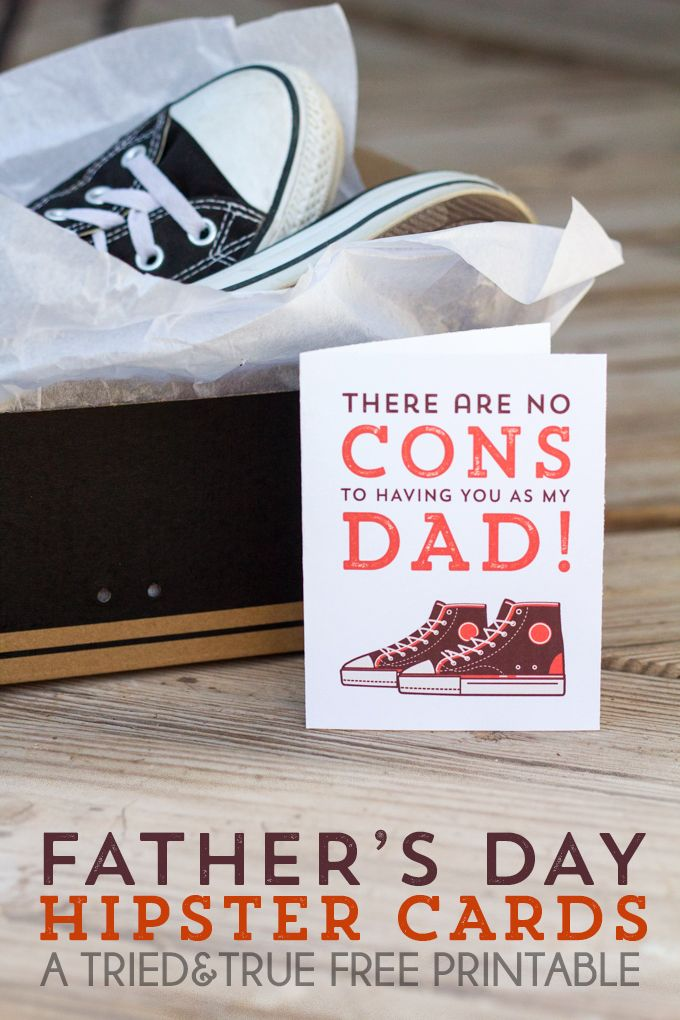 converse shoes advertisement quotes for father s day 2017 poems