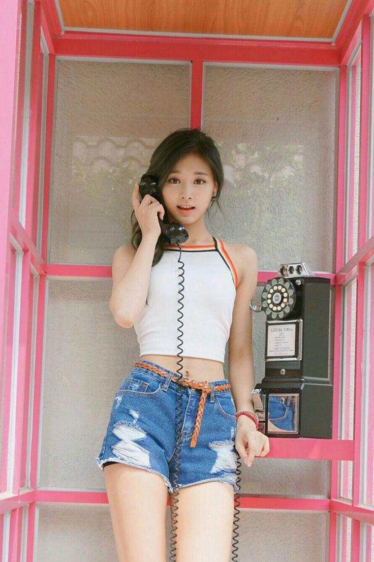 Tzuyu_Twice ↩☾それはすぐに私は行くべきである。 ∑(O_O;) ☕ upload is LG G5/2017.08 with ☯''地獄のテロリスト''☯ (о゚д゚о)♂