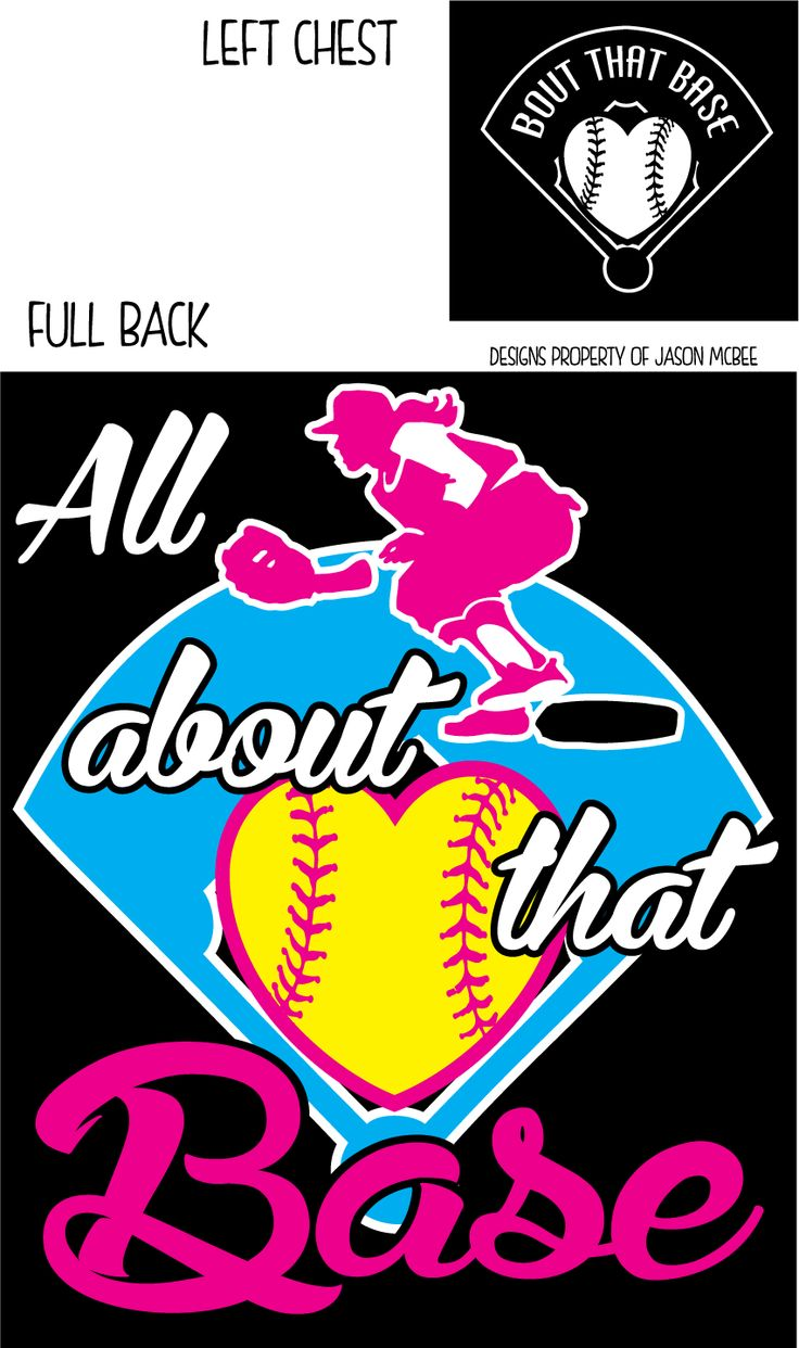Shirt design rates - Bout That Base Softball Shirt Or Hoodie Check It And Many Other