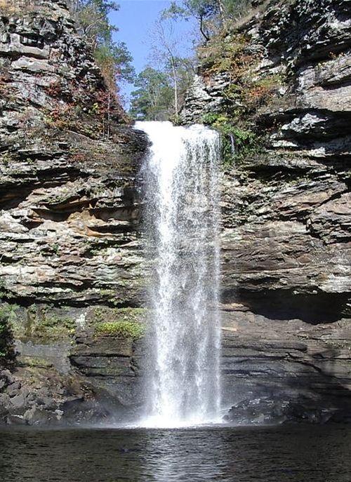Cedar_Falls.png
