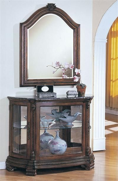 29 Best Accent Chests Images On Pinterest Accent Chest Bombay Chest And Console Tables