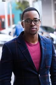 maps maponyane - Google Search