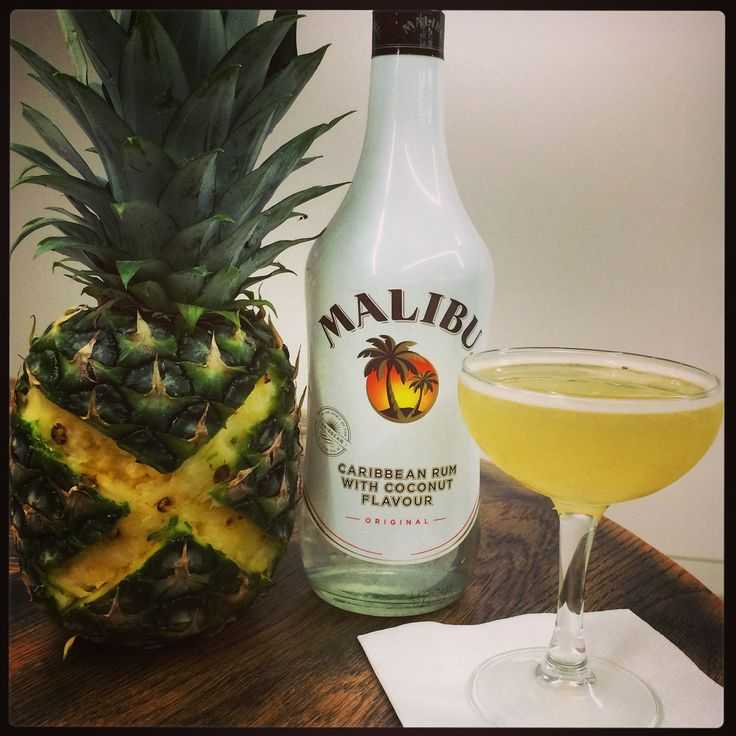 We can't wait for the #XFactor finale! We've created this #Malibu #cocktail inspired by one of the fab four judges. It's straight up and sour! Can you guess who it's for? ;)  Make it with 50ml Malibu, 10ml Triple Sec and 75ml @Funkin margarita mix. Add to ice filled cocktail shaker and strain into a martini glass!